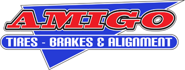 Amigo Tires And Brakes